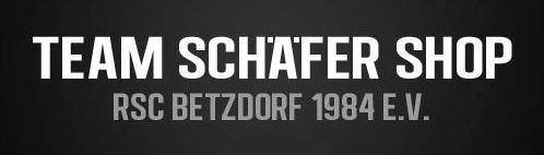 RSC Betzdorf-Sieg 1984 e.V.