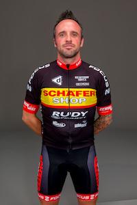 Mario Scheel