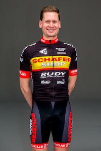 Tobias Lautwein