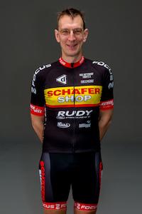 Michael Graben