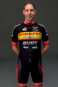 Andreas Naunheim