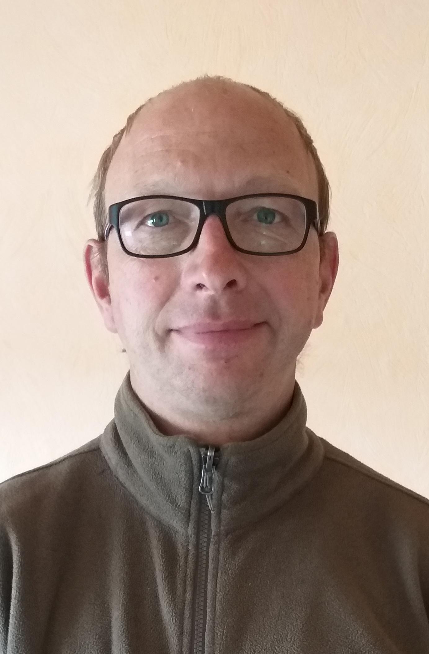 Markus Grigat